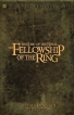The Lord of the Rings - The Fellowship of the Ring (Platinum Series Extended Edition) (4 DVD) Формат: 4 DVD (NTSC) (Box set) Дистрибьютор: New Line Home Entertainment Региональный код: 1 Субтитры: Английский инфо 6156r.